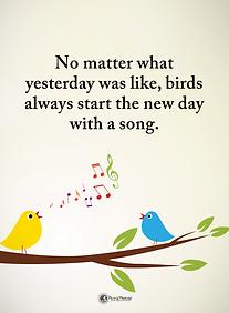 Birds Singing.png