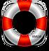 AMLM Logo 25.png