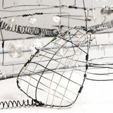 Ventilator, 2020 Wire