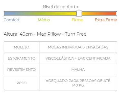 Colchões_-_Premium_-_Zen_-_Nível_de_Conf