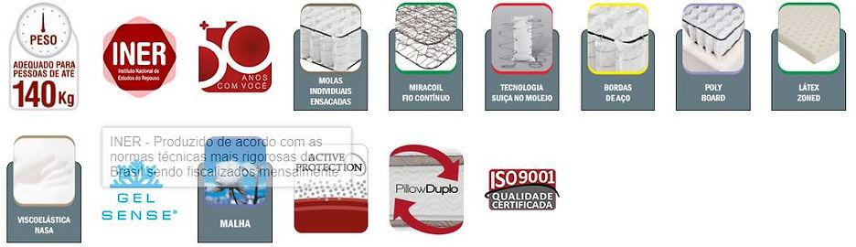 Colchões_-_Premium_-_Gel_Confort_-_Tags.