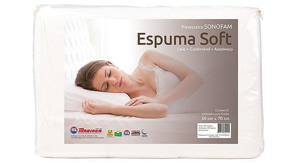 Travesseiros_-_Maringá_-_Sonofam.jpg