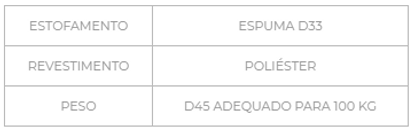 Colchões_-_Basic_-_Dreamer_D33_-_Nível_d