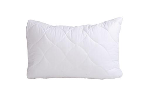 protetor-de-travesseiro-1.jpg