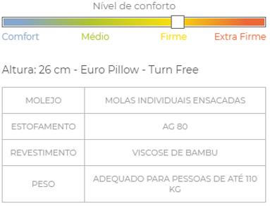 Colchões_-_Basic_-_Smart_Bamboo_-_Nível_