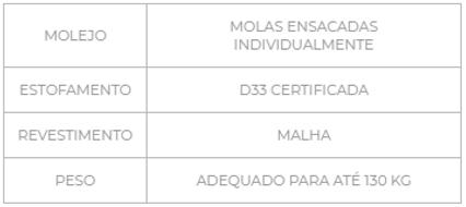 Colchões_-_Basic_-_Fit_Mola_-_Nível_de_C