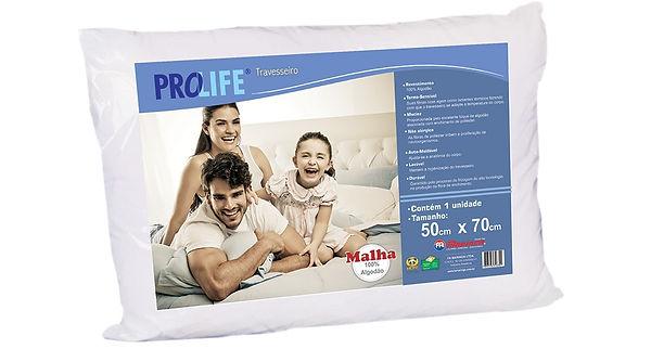 Travesseiros - Maringá - Pró Life.jpg