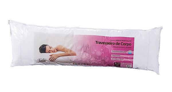 Travesseiros_-_Fibras_de_Poliéster_-_Ser