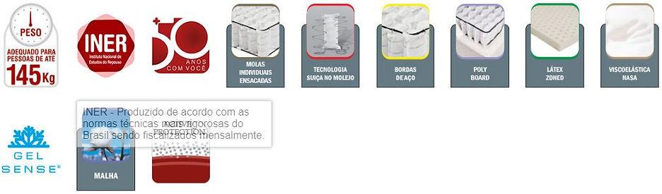 Colchões_-_Premium_-_Eco_Cotton_-_Tags.J