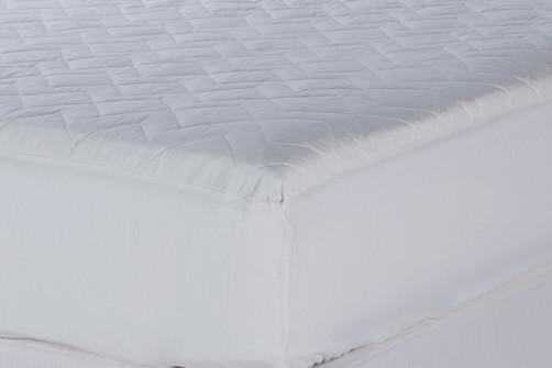 pillow-1.jpg
