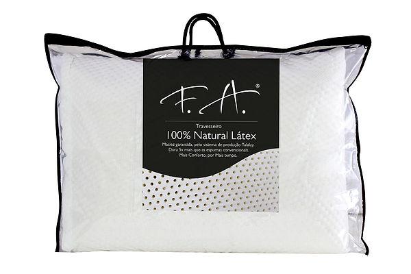 Travesseiros_-_Alta_Resiliência_-_Látex_