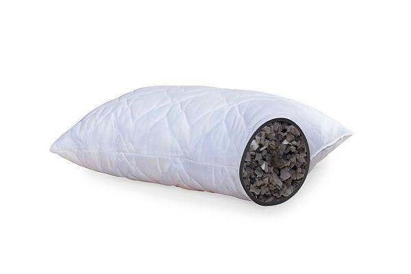 Travesseiros - Soft e Visco - Visco Floc