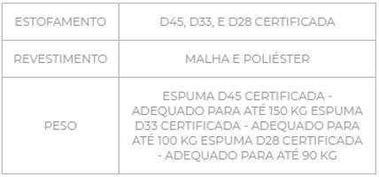 Colchões_-_Basic_-_Fit_D45_D33_E_D28_-_N
