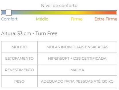 Colchões_-_Prime_-_Soft_Sense_-_Nível_de