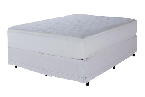 pillow-2.jpg