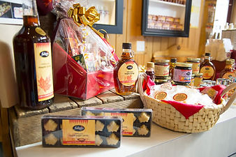 organic-maple-products-to-order-online.j