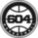 604Basketball.png