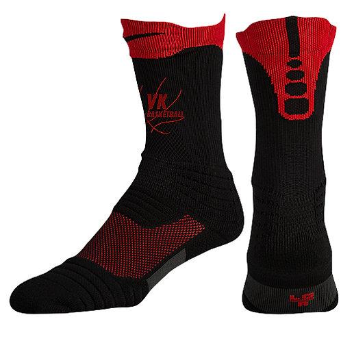 Nike Elite Socks - VK