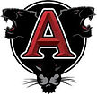 56527abbotsfordpanthers.jpg