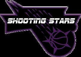 ShootingStars.png