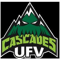 UFV.png