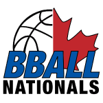 bballnationals - A National Club Basketball Championship