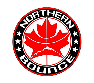 NorthernBounce.png