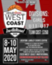 West-Coast-Invitational-2020-USA-Flyer_e