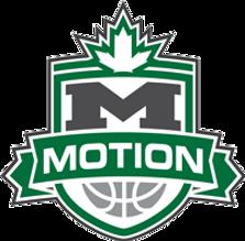 motion-ball-sports-logo.png