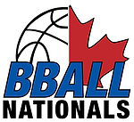 bball nationals logo.png