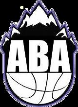 AbbotsfordBasketball.png