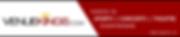 bcsportshub-banner-200px.png