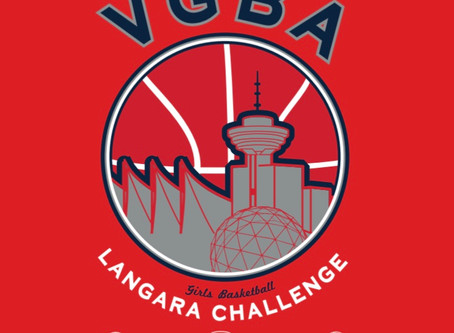Connections and Chemistry: 2020 VGBA Langara Challenge - Part 1