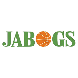 Jabogs.png