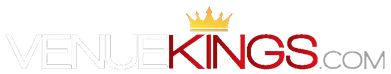 Venue Kings.png