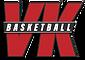 VK Basketball