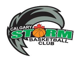 CalgaryStorm.png