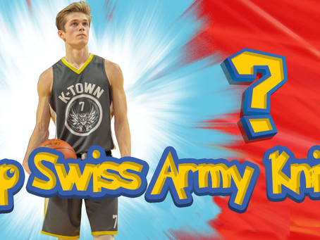 BC Sports Hub Top Boys Players: Swiss Army Knife
