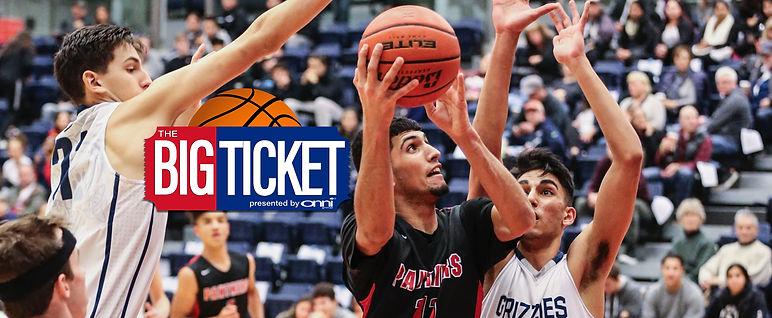 Big Ticket Banner.jpg