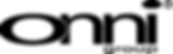 onni PNG black.png