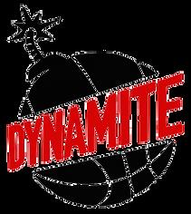 Dynamite-Basketball-Logo.png