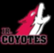 Jr.Coyotes.png