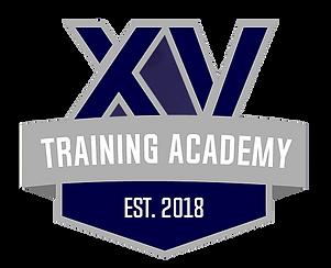 XV Training.png