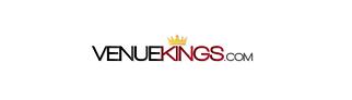 VenueKings.png