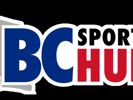 Why BC Sports Hub?