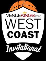 West Coast Invitational 2b.png