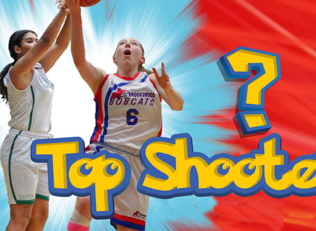 BC Sports Hub Top Girls Players: Shooter