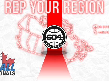 #RepYourRegion: 604 Basketball coming to Bballnationals looking to impress