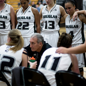 The Royal Rebound: Coach Beauchamp Talks Team Goals for Successful Rest of the Season