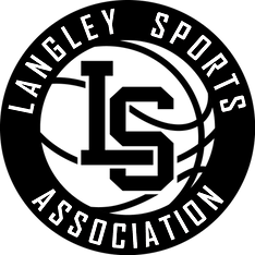 LangleySportsA.png